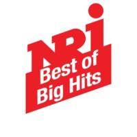 Logo de la radio NRJ Best Of Big Hits