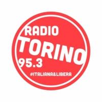 Logo of radio station Radio Torino