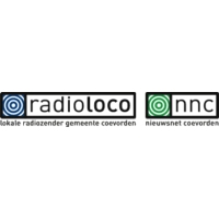 Logo of radio station Radio Loco
