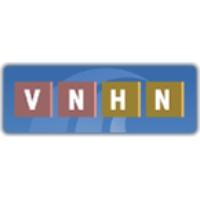 Logo of radio station Viet Nam Hai Ngoai