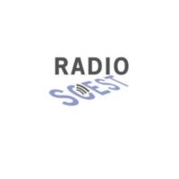 Logo of radio station Radio Soest