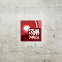 Logo of radio station PolskaStacja Polski Power Dance