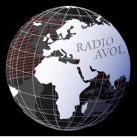 Logo de la radio Radio Lebnani