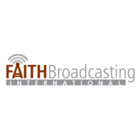 Logo de la radio WGAB - Faith Broadcasting 1180 AM