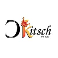 Logo de la radio CKitsch