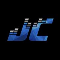 Logo de la radio jcradiolive