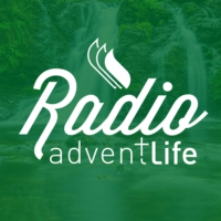 Logo de la radio Radio AdventLife