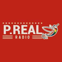 Logo of radio station Radio Puerto Real
