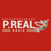 Logo of radio station Radio Puerto Real