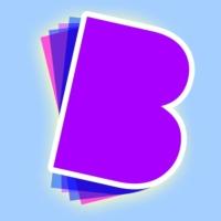 Logo de la radio Bay Trust Radio