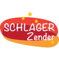 Logo of radio station Schlagerzender