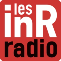 Logo de la radio This Is Rock'N'Roll Radio