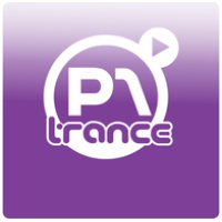 Logo of radio station Paris One - Trance