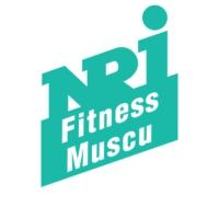 Logo of radio station NRJ Fitness Muscu