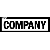 Logo de la radio Radio Company Campania