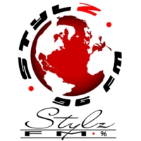 Logo of radio station Stylz FM