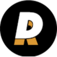 Logo de la radio Dilemaradio - Hip-Hop & Rap Music