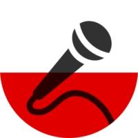 Logo of radio station PolskaStacja - Niezapomniane Polskie Przeboje