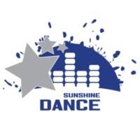 Logo of radio station Sunshine Dance