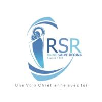 Logo of radio station Radio Salve Regina