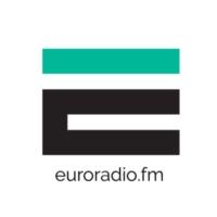 Logo of radio station Euroradio - Alternative