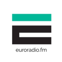 Logo de la radio Euroradio - Alternative