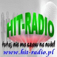 Logo of radio station Radio-Hit