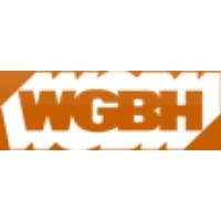 Logo of radio station WGBH Jazz