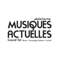 Logo of radio station musiquesactuelles.net