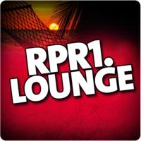 Logo of radio station RPR1. Traumfabrik