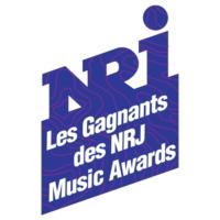 Logo of radio station Les Gagnants des NRJ Music Awards