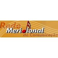 Logo of radio station Cultura Santa Vitoria