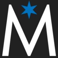 Logo of radio station RADIO MONACO - MADE IN NEW YORK