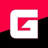 Logo of radio station Gaming Anthems