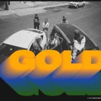 Logo of radio station GOLDNECK RADIO
