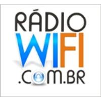 Logo de la radio Rádio Wifi Brasil