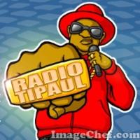 Logo de la radio Radio Tipaul