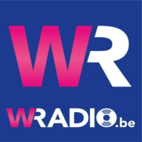 Logo of radio station Wradio