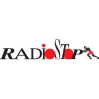 Logo of radio station Radio Stop 95 FM