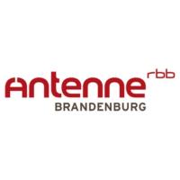Logo de la radio Antenne Brandenburg
