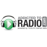 Logo de la radio AddictedToRadio - Top 40 Pop Hits CH1