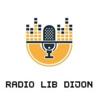 Logo de la radio RADIO LIB FUNKY