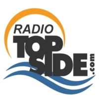 Logo de la radio Radio Top Side