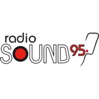 Logo de la radio Radio Sound 95