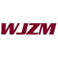 Logo de la radio WJZM