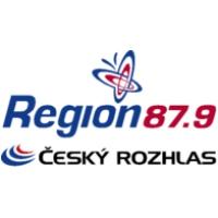 Logo de la radio Cesky Rozhlas Region Vysocina