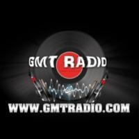 Logo of radio station 90.3 GMT Radio