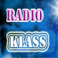 Logo of radio station Radio Klass