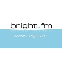 Logo of radio station Bright FM Kids