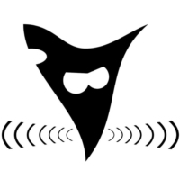 Logo of radio station Freies Radio Wiesental